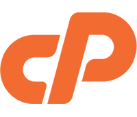cp-logo-RGB-v42015-170